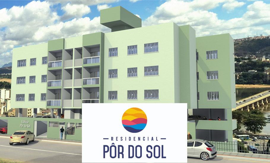 Age empreendimentos empreendimentos com qualidade e for Sol residencial